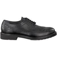 Chaussures Homme Derbies Mephisto Derbies MATTHEW Noir