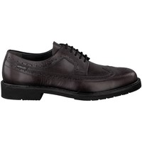 Chaussures Homme Derbies Mephisto Derbies MATTHEW Rouge