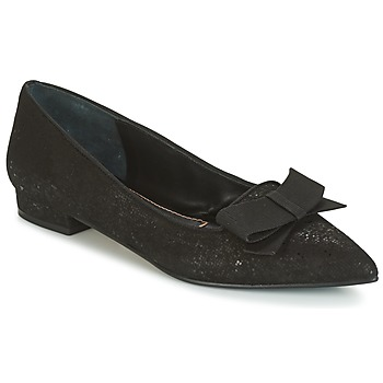 Paco Gil Marque Ballerines  Marie