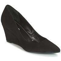 Chaussures Femme Escarpins Paco Gil CLAIRE Noir