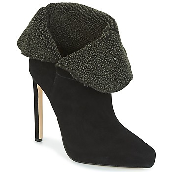 Jeffrey Campbell Femme Boots  Berigan Sh