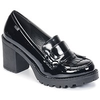 Chaussures Femme Boots MTNG DILO Noir