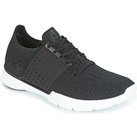 Chaussures Homme Running / trail Under Armour UA SPEEDFORM SLINGRIDE 2 Noir