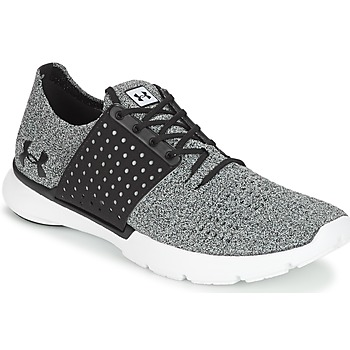Chaussures Homme Running / trail Under Armour UA SPEEDFORM SLINGRIDE 2 Gris