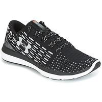 Chaussures Homme Running / trail Under Armour UA SLINGFLEX Noir