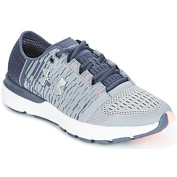 Adidas Duramo 55 W Scarpa Donna Sport Running Damen schuhe baskets mode femme