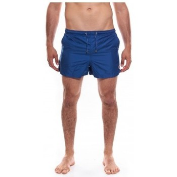 Vêtements Homme Maillots / Shorts de bain Ritchie SHORT DE BAIN GABORIAU Royal