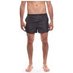 Vêtements Homme Maillots / Shorts de bain Ritchie SHORT DE BAIN GABORIAU Gris foncé