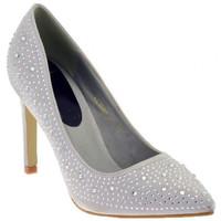 Chaussures Femme Escarpins Koloski PUNTA STRASS Escarpins