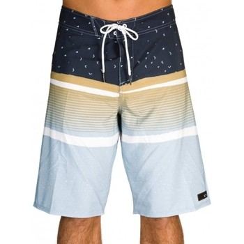 Vêtements Homme Shorts / Bermudas Oakley Boardshort Solitude 20 Agate Multi