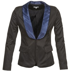 Vestes / Blazers Betty London BERTHILLE
