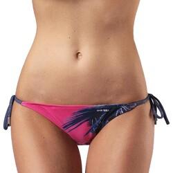 Vêtements Femme Maillots de bain séparables Diesel Bain Culotte de bain femme Brigittes rose Rose