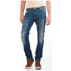 Vêtements Homme Jeans Kaporal Jean Broz Cherokee Bleu