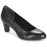 Chaussures Femme Escarpins Tamaris KARISA Noir