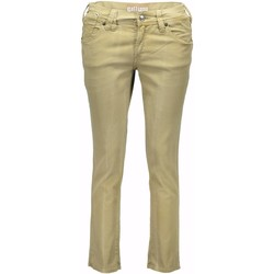 Vêtements Homme Chinos / Carrots John Galliano 34 XR7007 70853 1 XLX VERT 250
