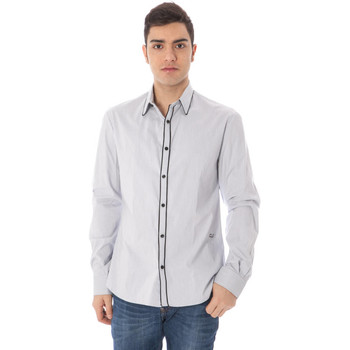 Chemise Costume National 09 TN2621 48189