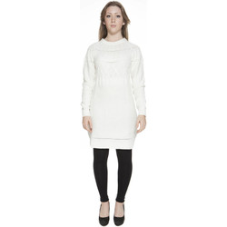 Renee Ross Sweater Expander