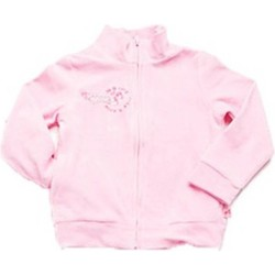 Vêtements Homme Pulls Barbie 23201 ROSE 50