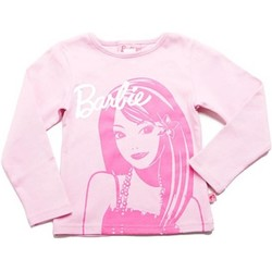 Vêtements Homme Pulls Barbie 23209 ROSE 50