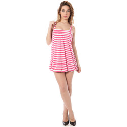Vêtements Femme Robes courtes Blend Of America 4005 ROSA