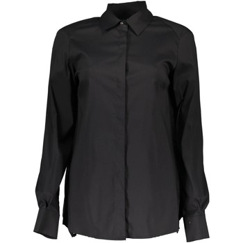Chemise Guess 61G400-7769Z