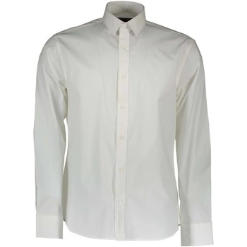 Chemise Guess 71H4334170Z