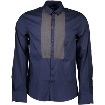 Chemise Guess M53H34W5M50