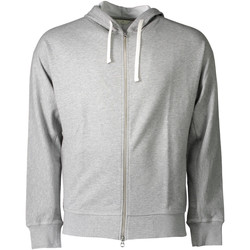 Vêtements Homme Sweats Gant 1601.246101 Gris 94