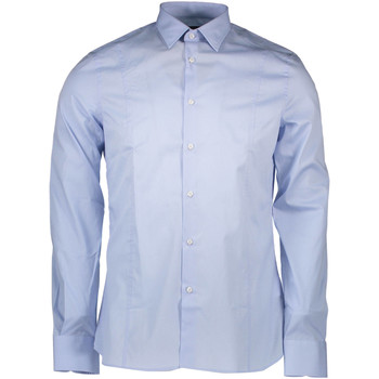 Chemise Guess 64H4024416Z