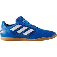 Chaussures Homme Football adidas Originals ACE 17.4 SALA AZUL
