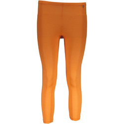 Vêtements Femme Leggings Amy Gee AP4586/T1362/838 orange ORANGE