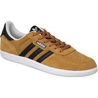 Chaussures Homme Baskets basses adidas Originals Leonero Beige