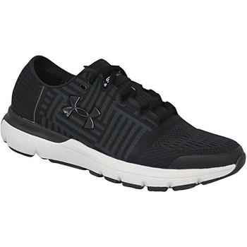 Chaussures Homme Baskets basses Under Armour Speedform Gemini 3 Noir