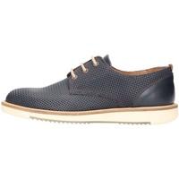 Chaussures Homme Derbies Marco Ferretti 111935mf bleu