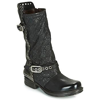 9567f46b58384 Chaussures Femme - Soldes sur un grand choix de Chaussures Femme ...