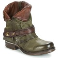 Chaussures Femme Boots Airstep / A.S.98