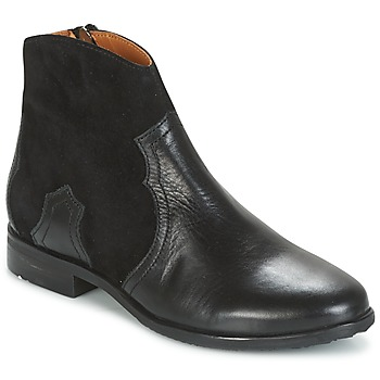 Adolie Enfant Boots   Odeon West
