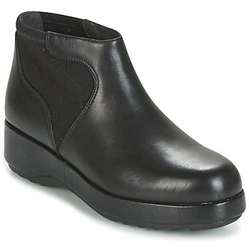Camper Femme Boots  Dessa