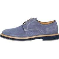 Chaussures Homme Derbies Hudson 901 AVIO