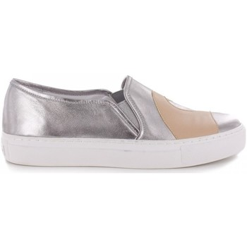 Chaussures Femme Slip ons Katy Perry Slip On
