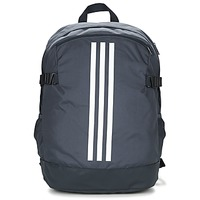 Sacs Sacs à dos adidas Performance BP POWER IV Marine