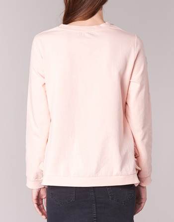 Femme Gerose Sweats Rose Moony Mood Vêtements wkX08nOP