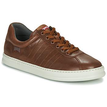 Avec Camper Livraison Gratuite Gratuite Chaussures Chaussures Livraison Chaussures Camper Livraison Avec Camper qSqZFRPC