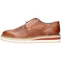 Chaussures Homme Derbies Gian Vargian 300m Chaussure de ville Homme cuir cuir