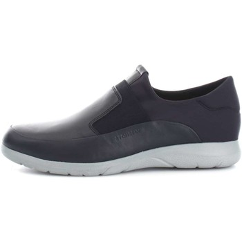 Chaussures Homme Mocassins Stonefly 108605  Homme Blue Blue