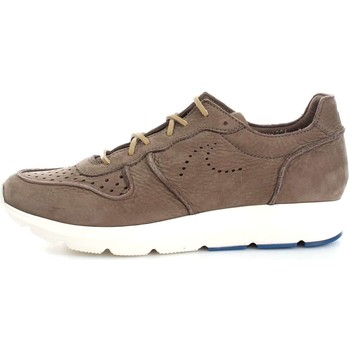 Chaussures Homme Baskets basses Docksteps DSE104331  Homme Turtledove Turtledove