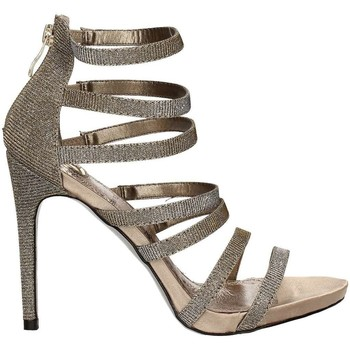Osey Chaussures escarpins Heel Sandal 130 Talons-Hauts Osey soldes Om2dbc
