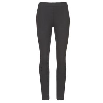 Vêtements Femme Leggings Desigual JOLEF Noir