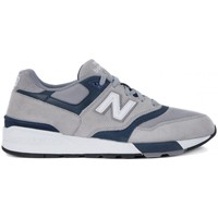 Chaussures Homme Baskets basses New Balance ML597GSC     77,9