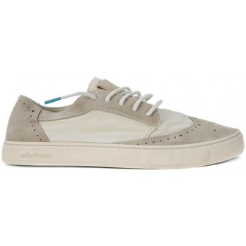 Chaussures Baskets basses Satorisan YUKAI MEGA Beige